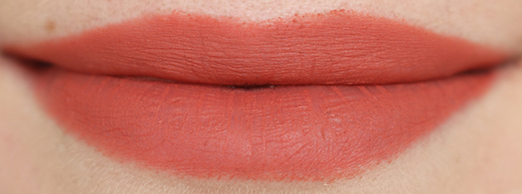 inglot_lipstick_matte06