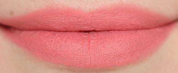 inglot_lipstick_matte11