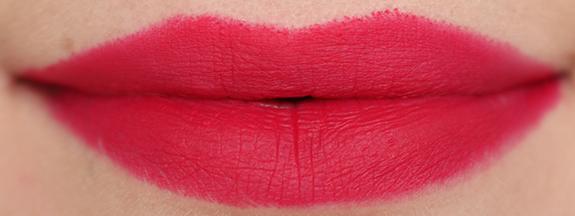 inglot_lipstick_matte16
