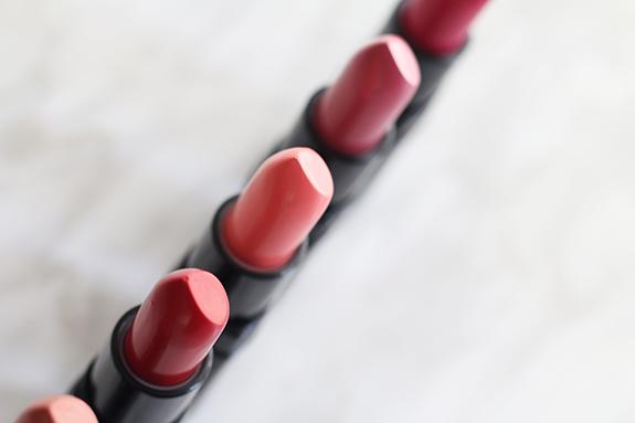 inglot_lipstick_matte18