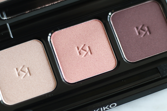 kiko_shade_selection_3_high_pigment_eyeshadow06