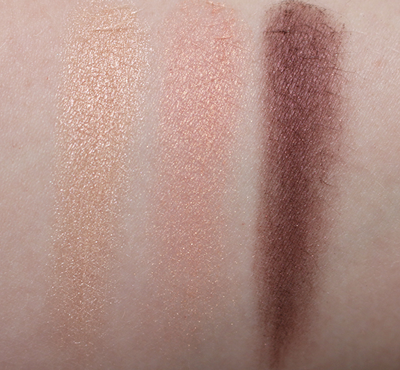 kiko_shade_selection_3_high_pigment_eyeshadow07