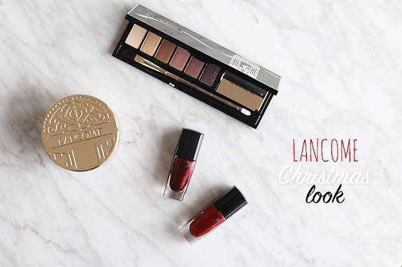lancome_christmas_holiday_look_review01