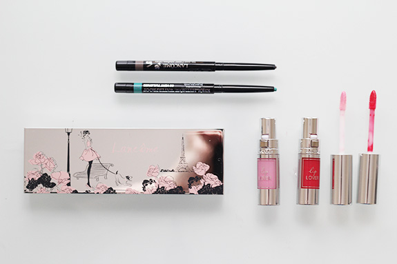 lancome_french_innocence03