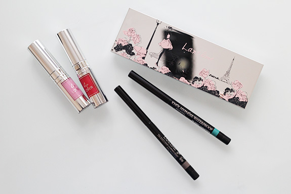 lancome_french_innocence04