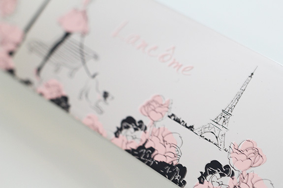 lancome_french_innocence08
