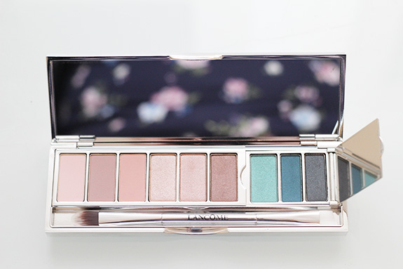lancome_french_innocence09