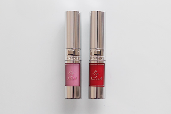 lancome_french_innocence21