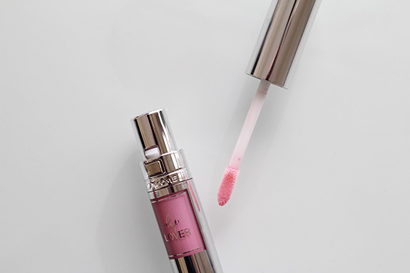lancome_french_innocence24