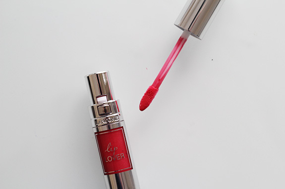 lancome_french_innocence25