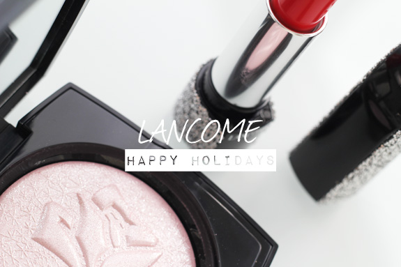 lancome_happy_holidays_01