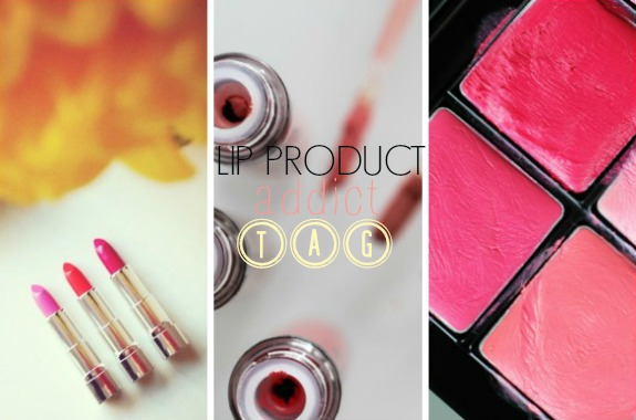 lip_product_addict_tag01
