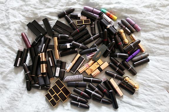lipstick_opbergen03