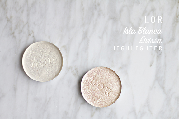lor_isla_blanca_eivissa_highlighter01