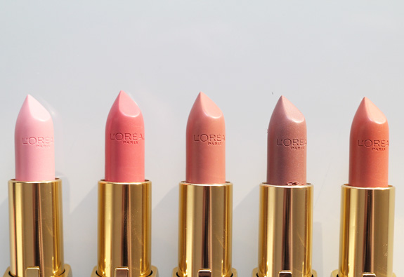loreal_collection_exclusive_privee_05