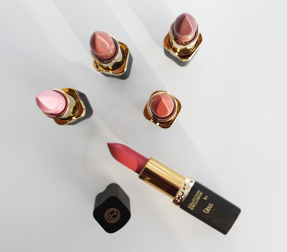 loreal_collection_exclusive_privee_07