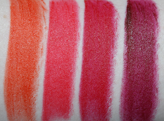 loreal_collection_exclusive_pure_reds06