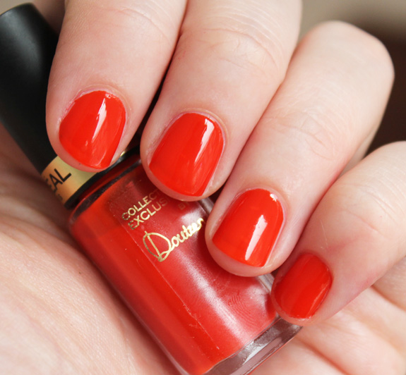 loreal_collection_exclusive_pure_reds07