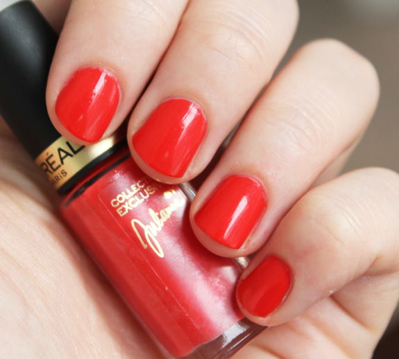 loreal_collection_exclusive_pure_reds10