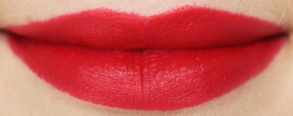 loreal_collection_exclusive_pure_reds11