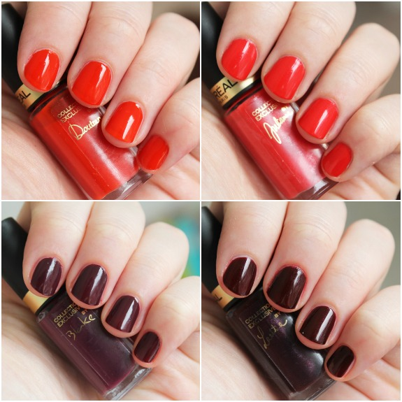 loreal_collection_exclusive_pure_reds20