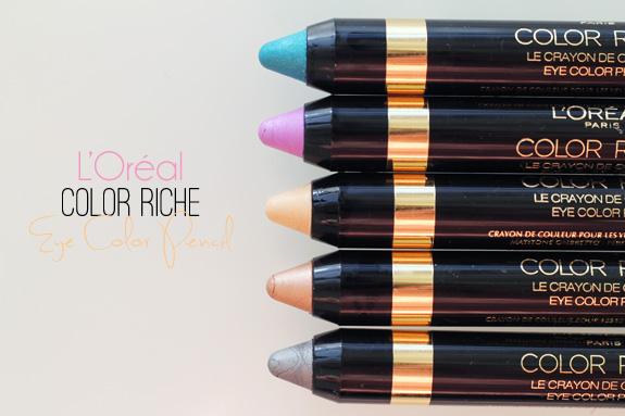 loreal_color_riche_eye_color_pencil01