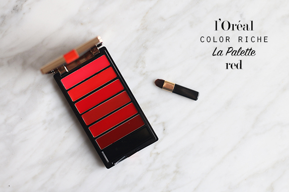 loreal_color_riche_la_palette_lips_red01