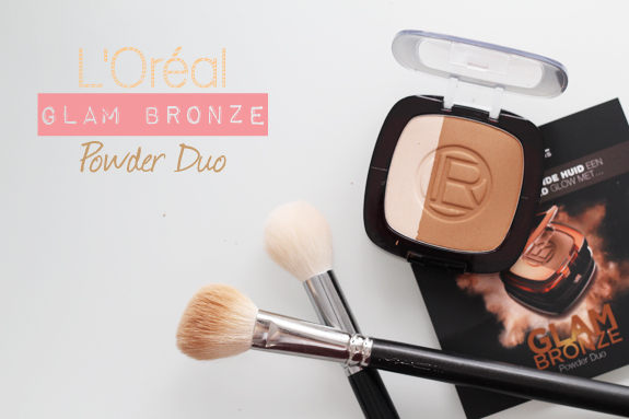 loreal_glam_bronze_powder_duo_blondes01