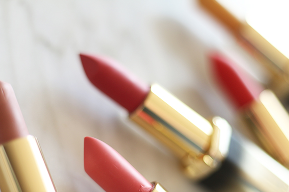 loreal_gold_obsession_lipstick04