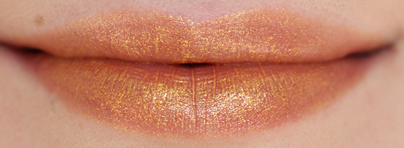 loreal_gold_obsession_lipstick15