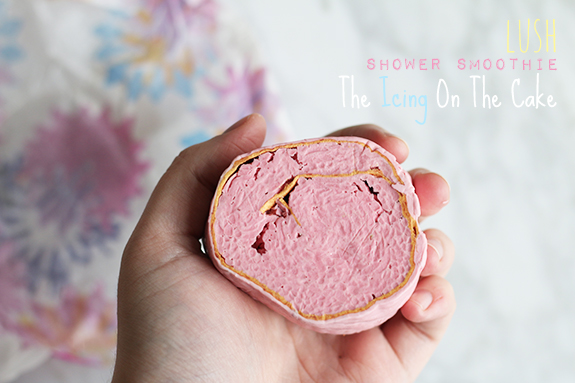 lush_shower_smoothie_the_icing_on_the_cake01