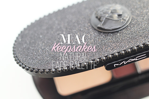 mac_keepsakes_natural_face_palette01