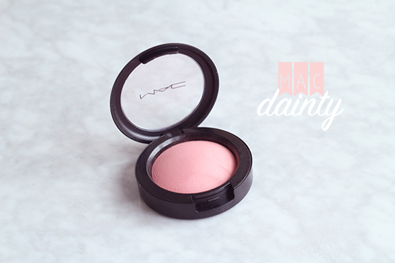 mac_mineralize_blush_dainty01b
