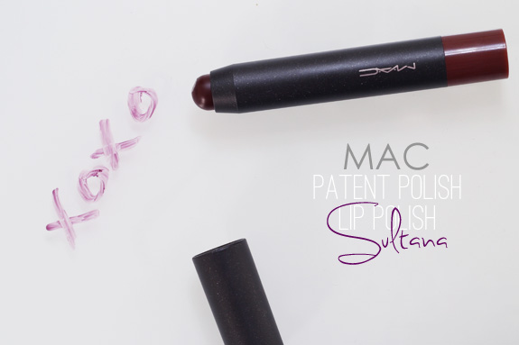 mac_patent_polish_sultana01