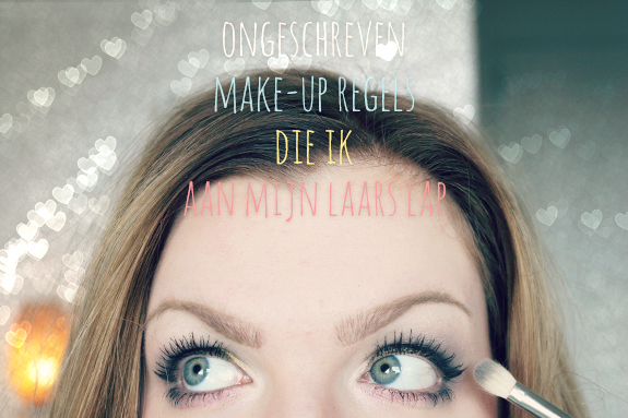 make-up_regels01b