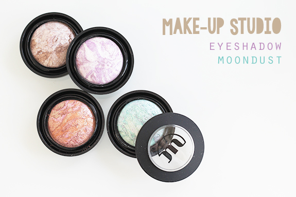 make-up_studio_eyeshadow_moondust01b