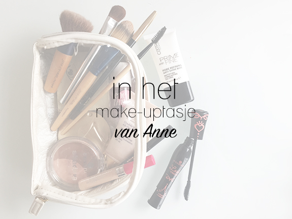 make-uptasje_van_anne01