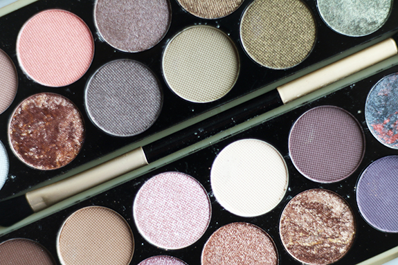 makeup_revolution_fortune_favours_the_brave05