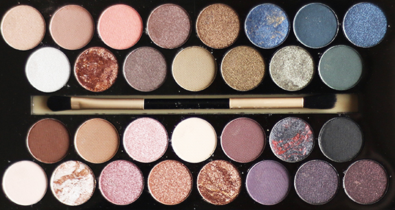 makeup_revolution_fortune_favours_the_brave06