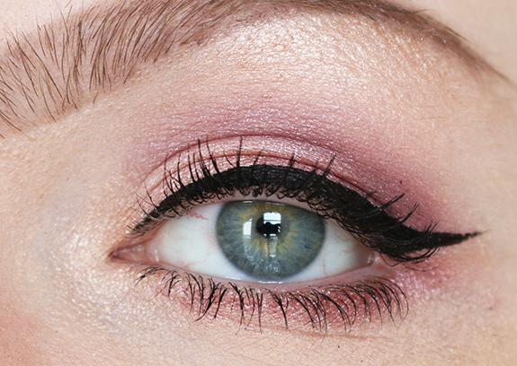 makeup_revolution_fortune_favours_the_brave11