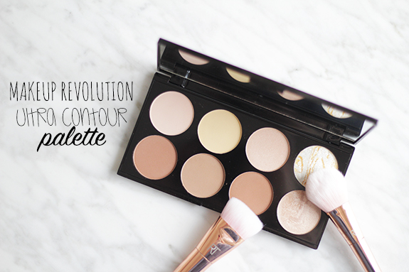 makeup_revolution_ultra_contour_palette01