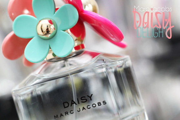 marc_jacobs_daisy_delight01