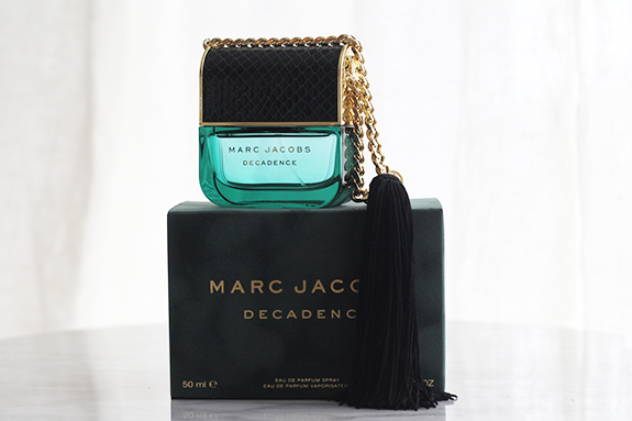 marc_jacobs_decadence02
