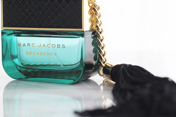 marc_jacobs_decadence04