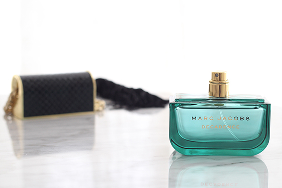 marc_jacobs_decadence05