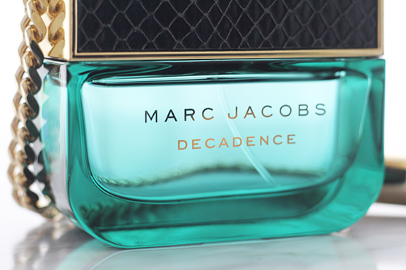 marc_jacobs_decadence06