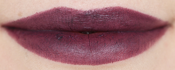 maybelline_color_sensational_loaded_Bolds_matte_lipstick12