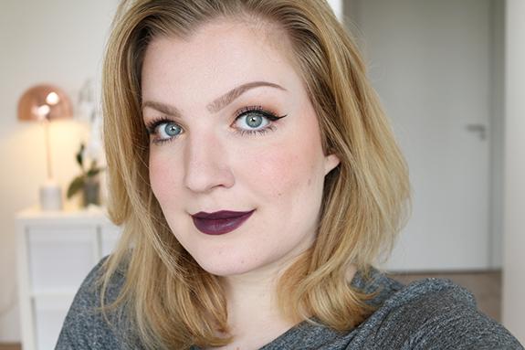 maybelline_color_sensational_loaded_Bolds_matte_lipstick13