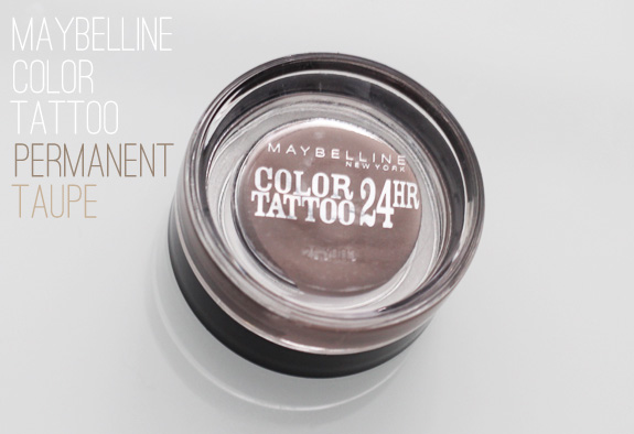 maybelline_color_tattoo_permanent_taupe01