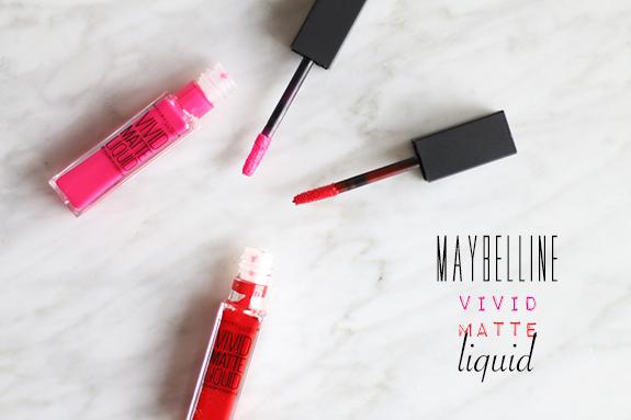 maybelline_vivid_matte_liquid01